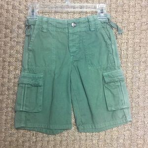 Other - Kids Shorts